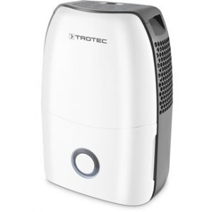 Dezumidificator Trotec TTK60E