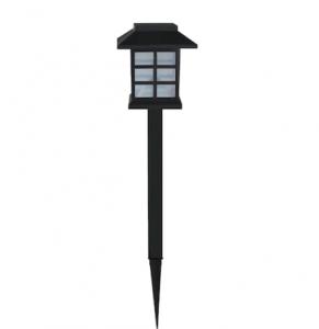 lampi solare pentru gradina