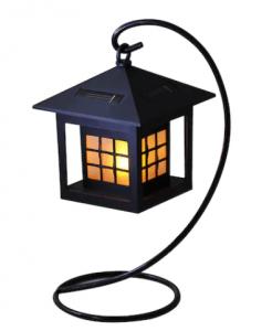 lampa solara felinar