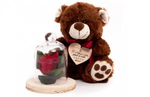 Idei cadouri Valentine's Day 2021