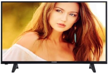 Televizor LED Smart Full HD , HYUNDAI 32 HYN 6600 BF, 81 cm