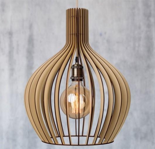 recomandari lustre din lemn
