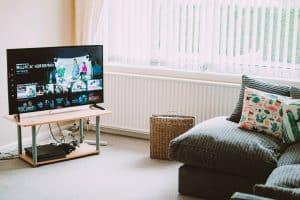 cel mai bun televizor smart tv