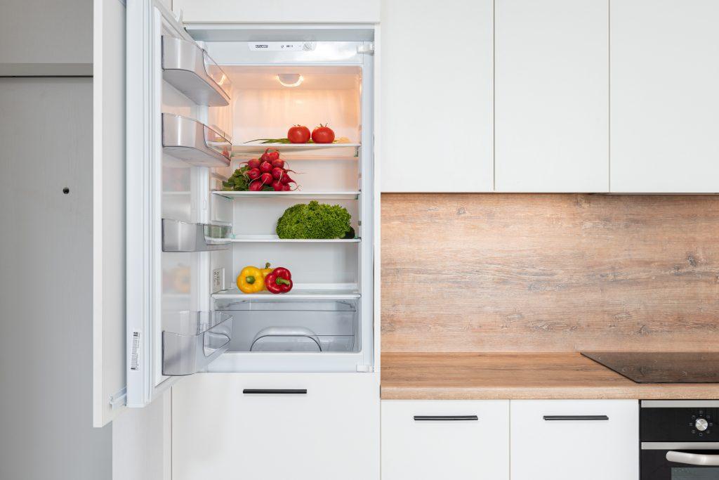 cele mai bune combine frigorifice recomandari