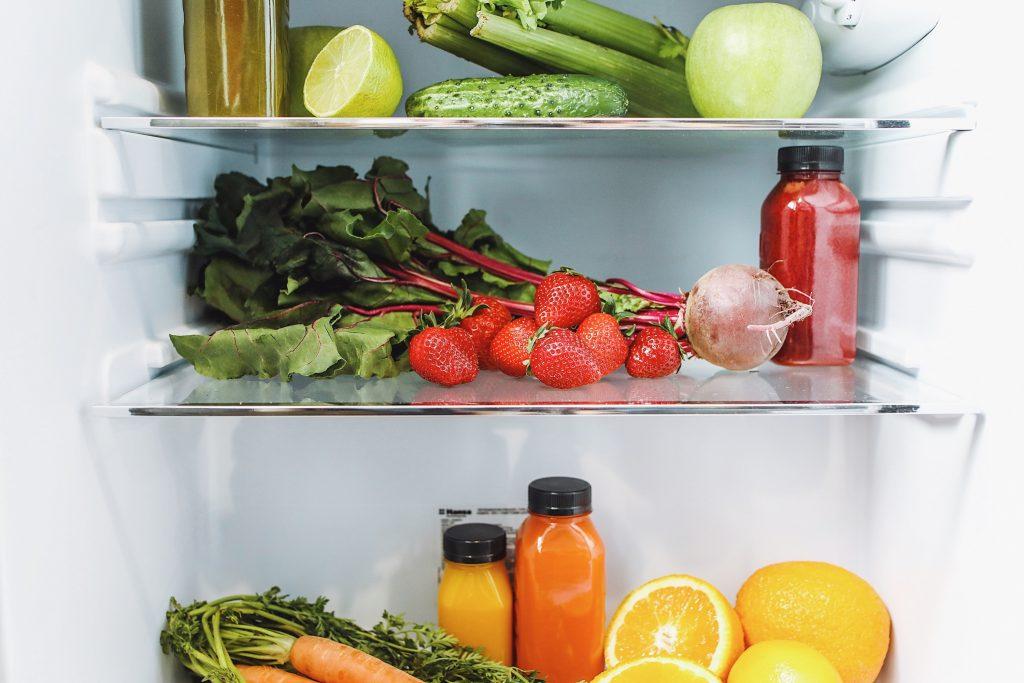 functii combine frigorifice