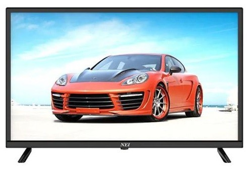 """Televizor LED NEI 80 cm (32"""") 32ne4700, HD Ready, Smart TV"""
