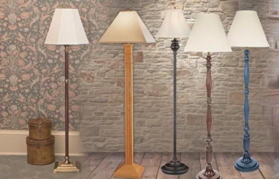 cel mai bun lampadar pentru casa