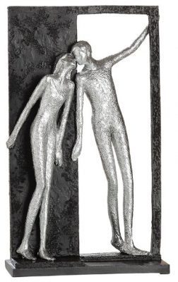 figurina cuplu